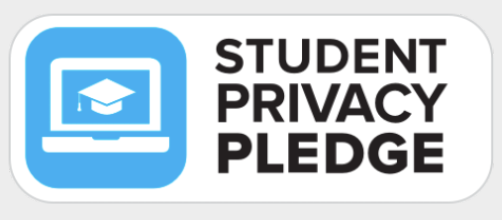 Student Privacy Pledge Award