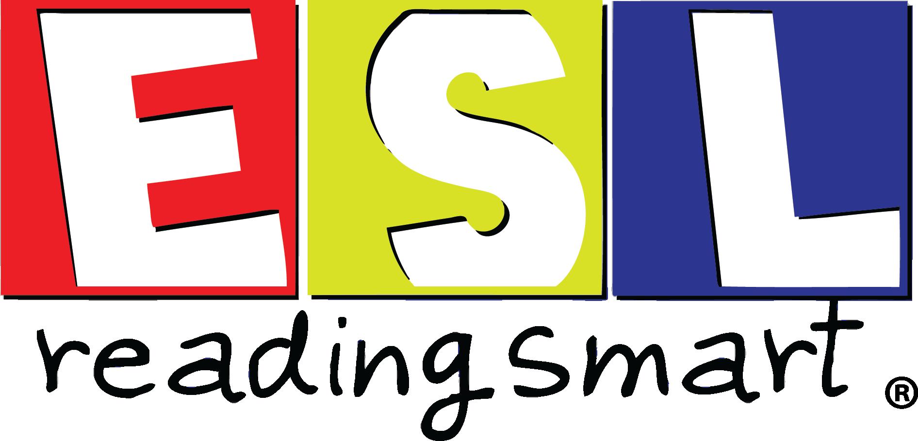 ESL ReadingSmart