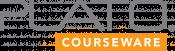Plato Courseware