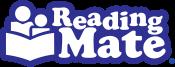 ReadingMate