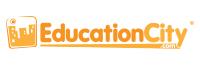 EducationCity