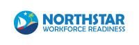 Northstar Workforce Readiness