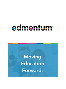 Edmentum Overview image.