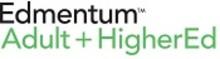 Edmentum Adult + Higher Ed