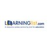 Learning List logo