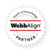 Edmentum achieves WebbAlign DOK Partner Program