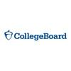 CollegeBoard AP Approval
