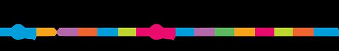 Edmentum Logo
